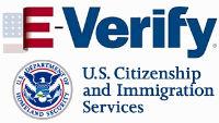 Free BeenVerified with E-verify